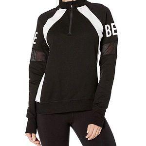 Bebe athletic top